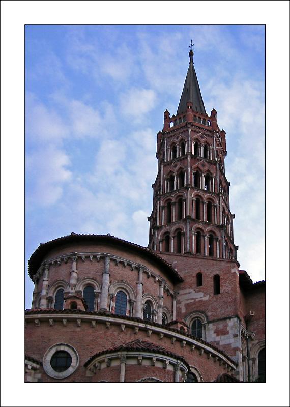 http://laurent.ba.free.fr/2bgal/img/Toulouse/St-sernin.jpg